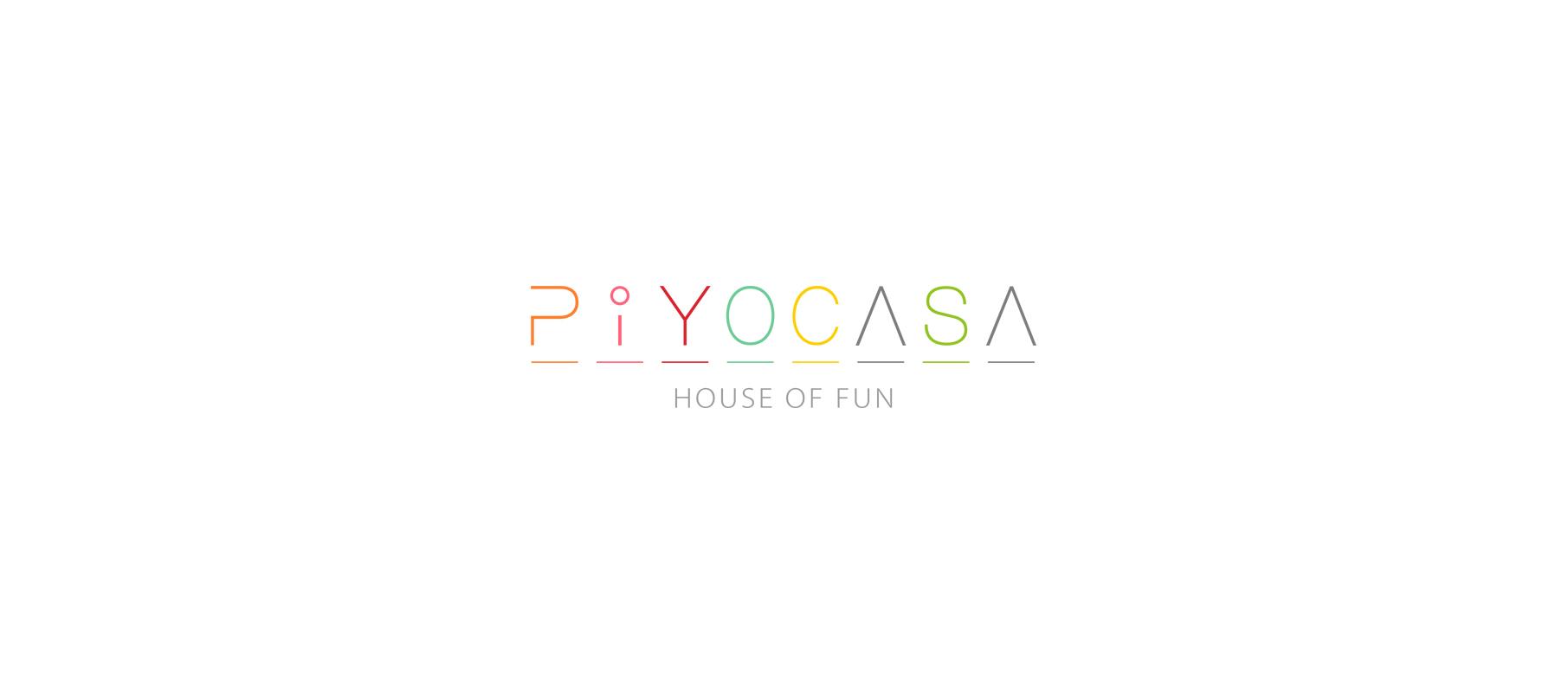 PiyoCasa1