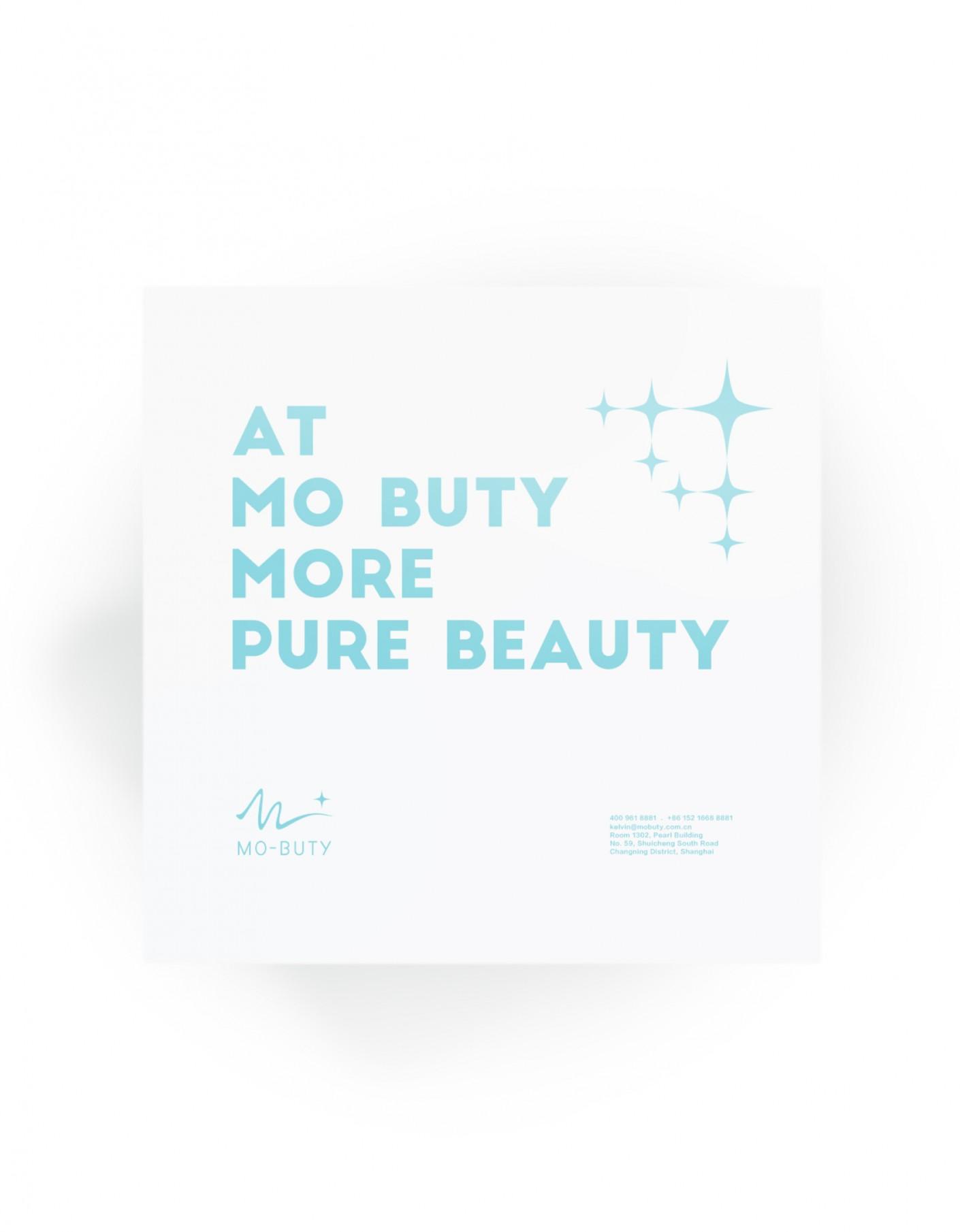 Mo Buty TN